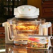 Аэрогриль Flavor Wave Oven Turbo